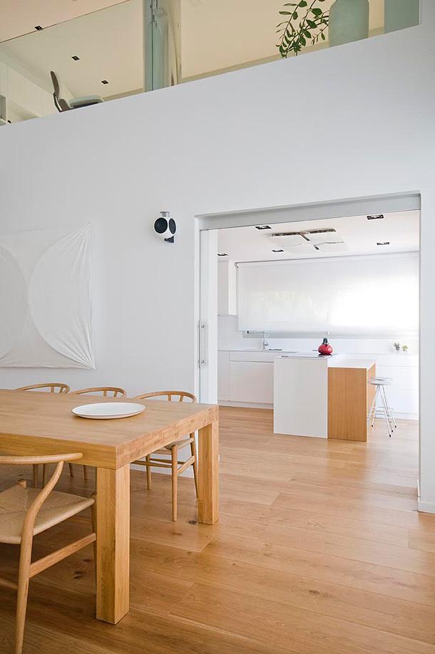 casaenvilafranca-arc-disseny-anais-gordils (9)
