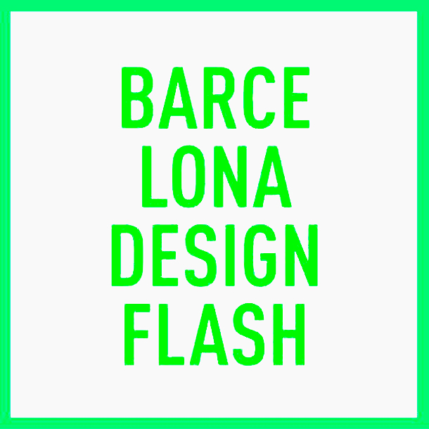 exposicion-barcelona-design-flash-bcd-centre-de-disseny (1)