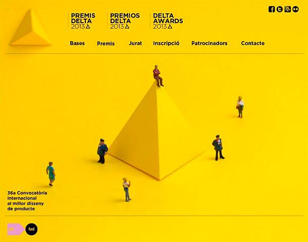 premios-delta-2013