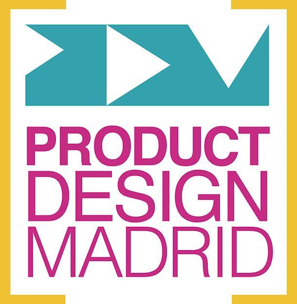 product-design-madrid (3)