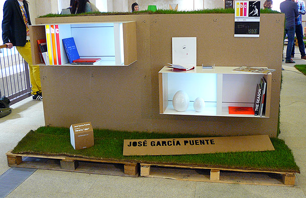 product-design-madrid-expo (11)