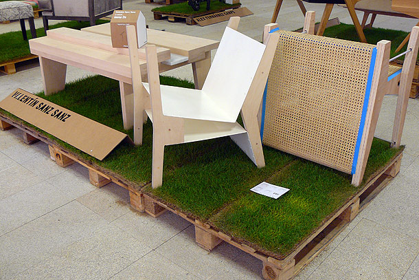 product-design-madrid-expo (18)