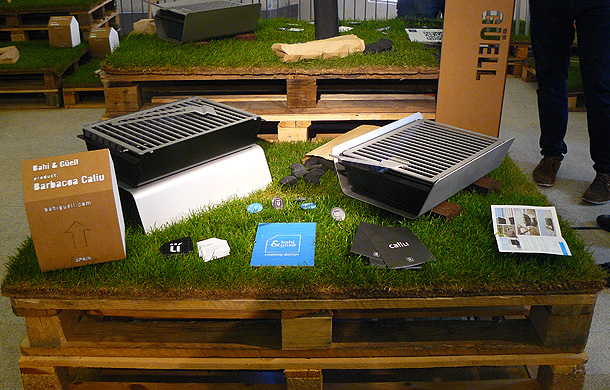product-design-madrid-expo-(31)