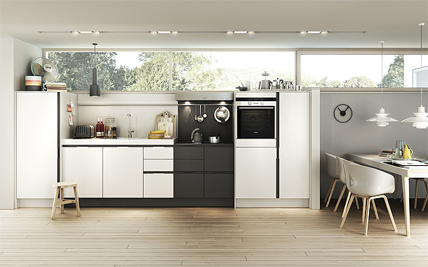 siematic-s3