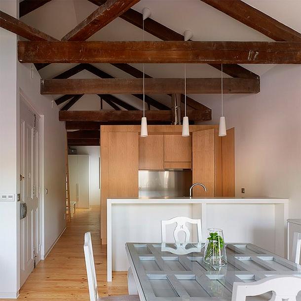 vivienda-en-vigo-u+a-arquitectura-BISimages (1)