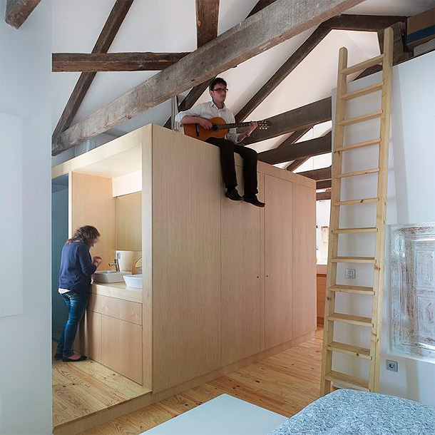 vivienda-en-vigo-u+a-arquitectura-BISimages (5)