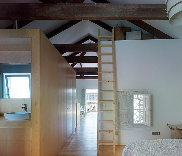 vivienda-en-vigo-u+a-arquitectura-BISimages (6)