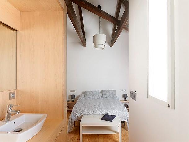 vivienda-en-vigo-u+a-arquitectura-BISimages (9)