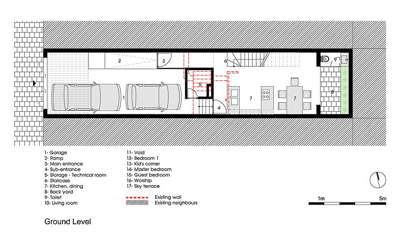 AHL-4x5house-planimetria (22)