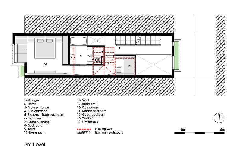 AHL-4x5house-planimetria (24)