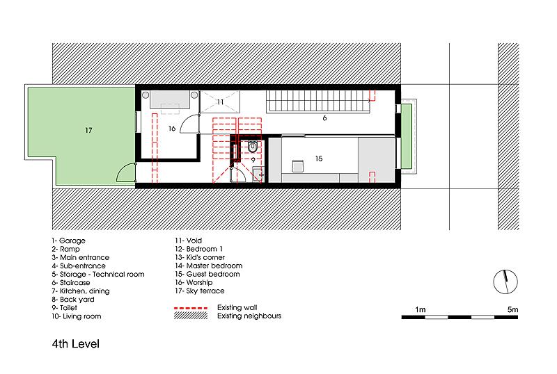 AHL-4x5house-planimetria (25)