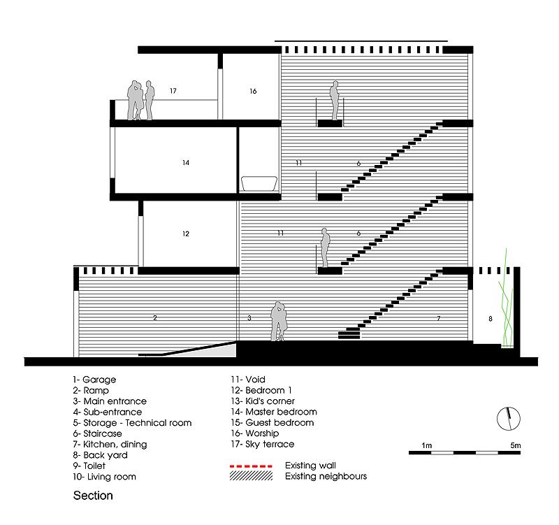 AHL-4x5house-planimetria (26)