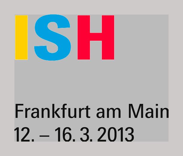 ISH-2013