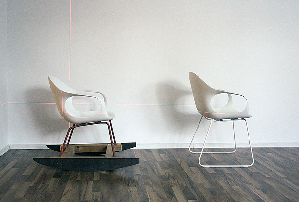 elephant-rocking-chair-neuland-kristalia (1)