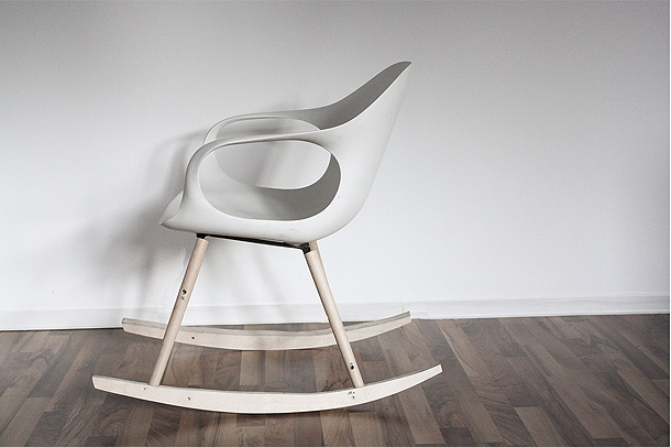 elephant-rocking-chair-neuland-kristalia (2)