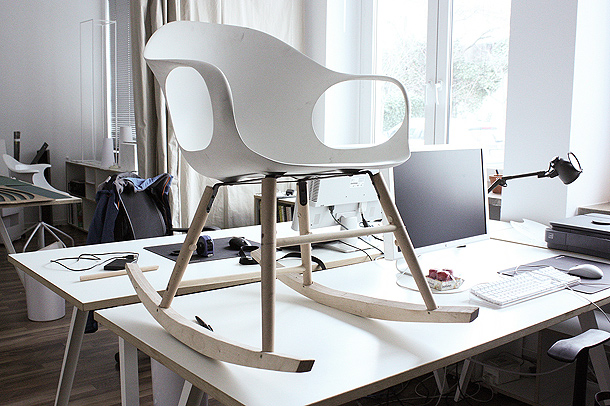 elephant-rocking-chair-neuland-kristalia (4)