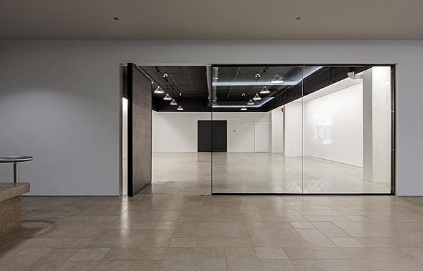 Resumen semanal de interiores minimalistas - Galeria comercial del mueble arganda ...