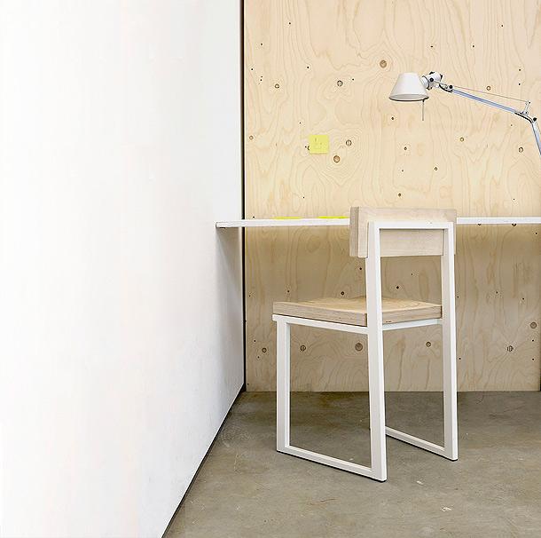 magnus-long-stock-chair (1)