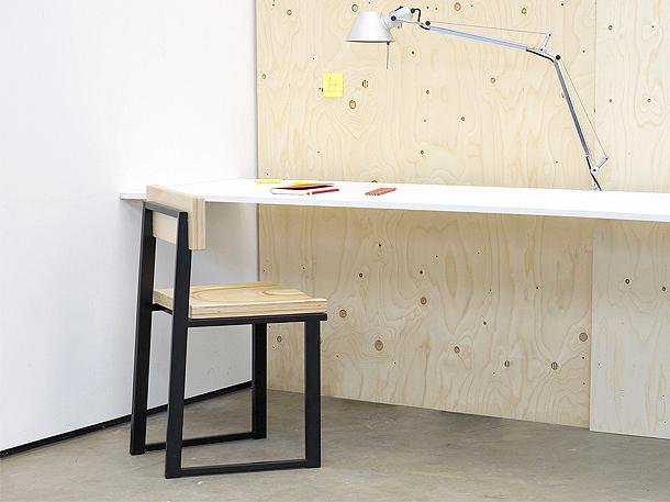 magnus-long-stock-chair (2)