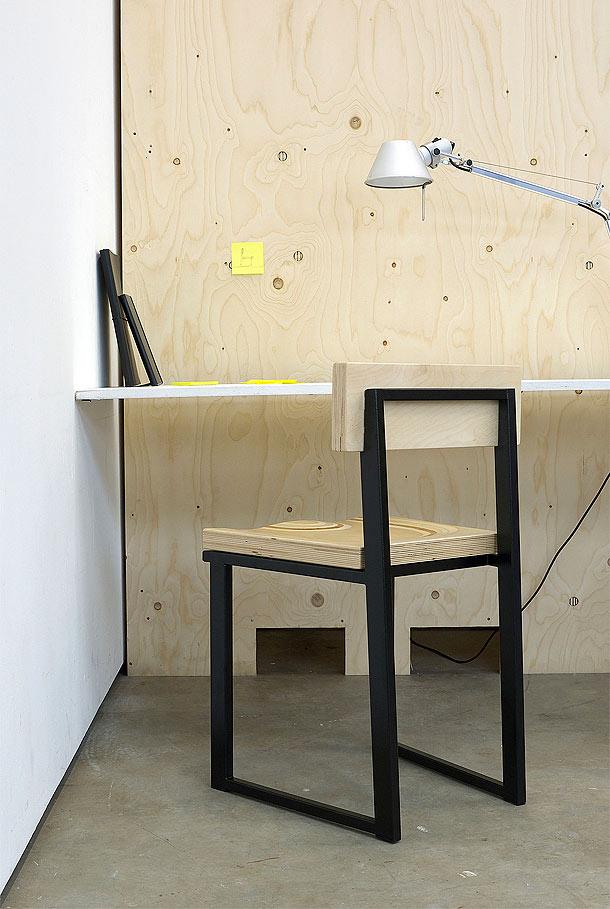 magnus-long-stock-chair (3)