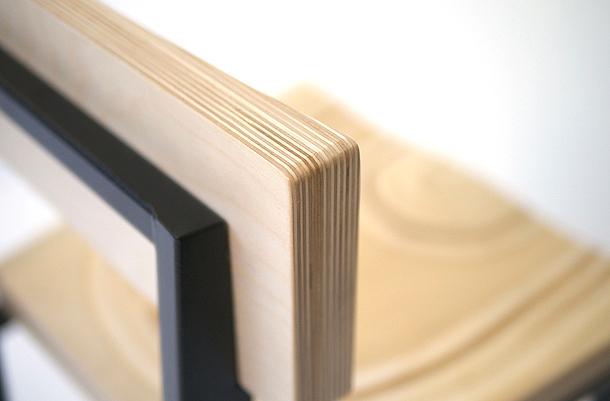 magnus-long-stock-chair (4)