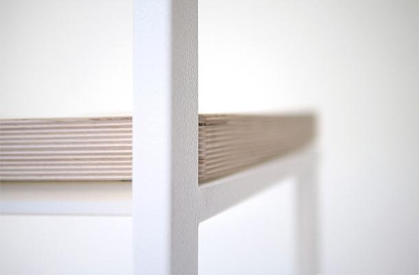 magnus-long-stock-chair (6)