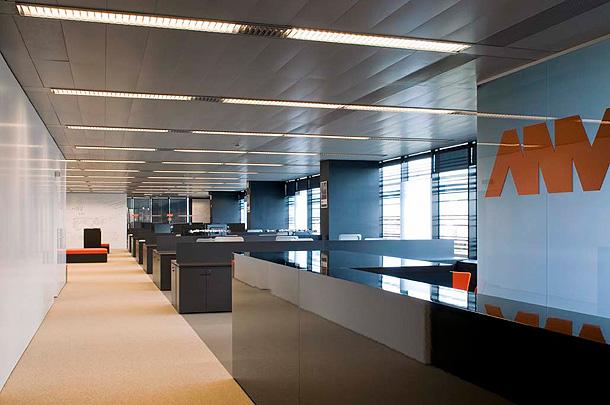 oficinas-anv-ylab-anais-gordils (11)