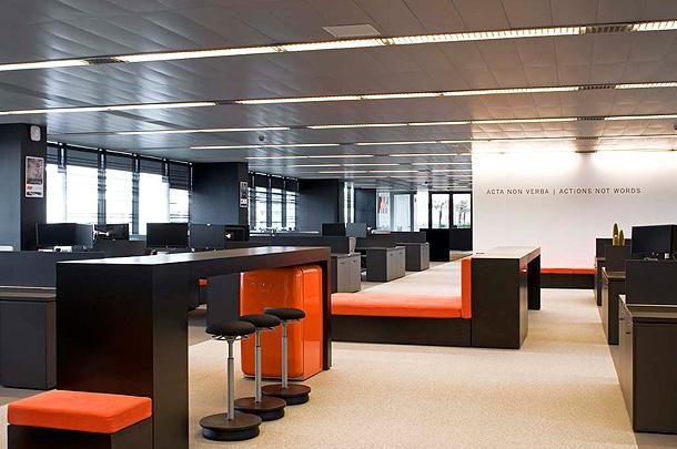 oficinas-anv-ylab-anais-gordils (12)