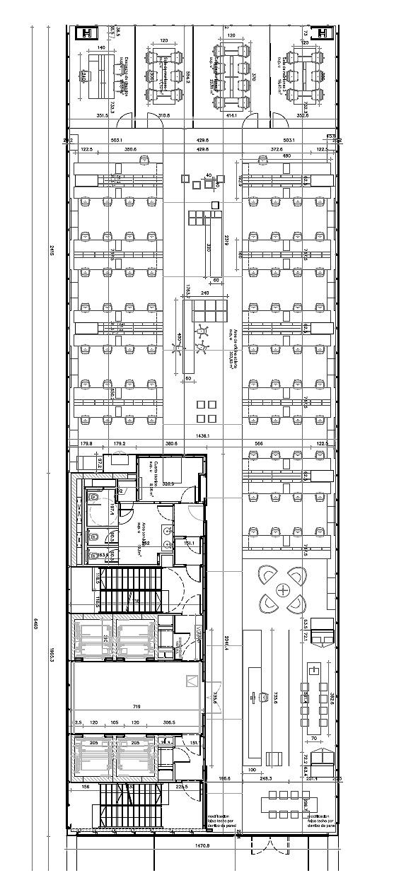 oficinas-anv-ylab-anais-gordils (24)