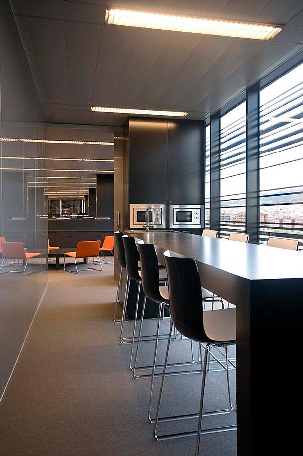 oficinas-anv-ylab-anais-gordils (4)