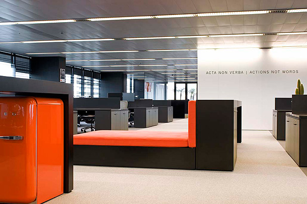 oficinas-anv-ylab-anais-gordils (6)