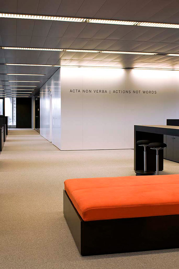 oficinas-anv-ylab-anais-gordils (7)