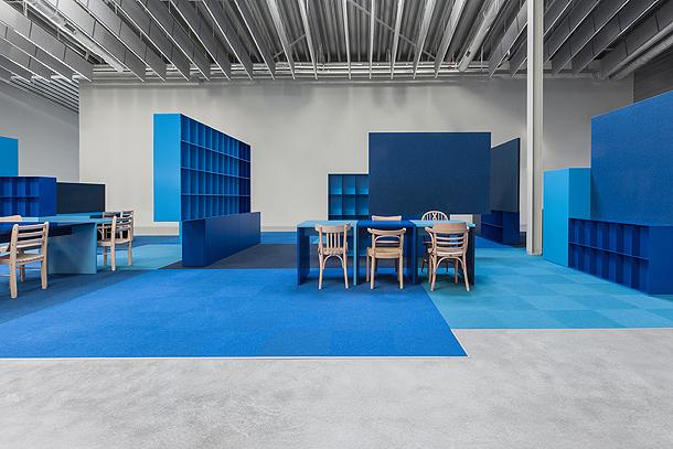 premios-moooi-frame-01-social-i29-interior-architects
