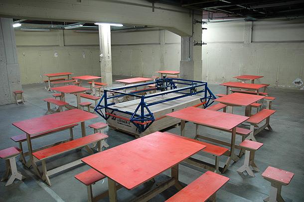 premios-moooi-frame-impulsive-furniture-unit