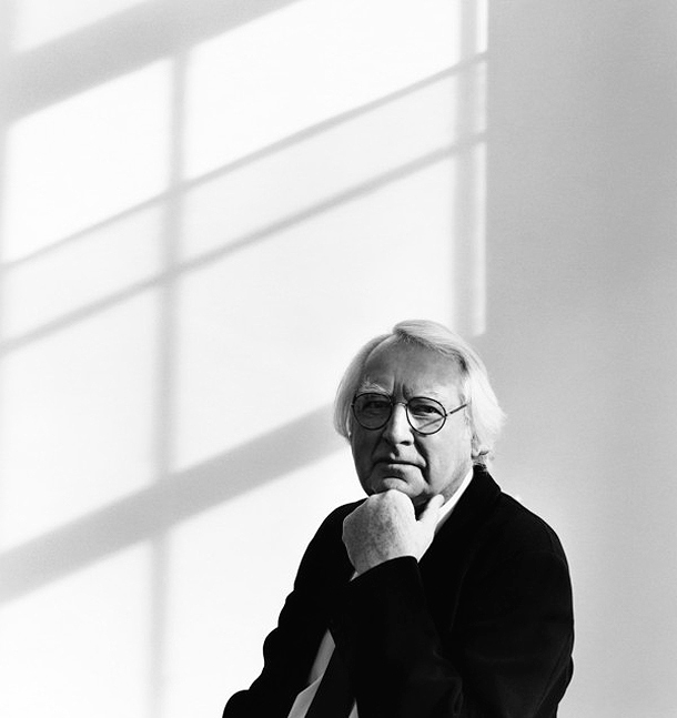 richard-meier-fundacion-bisazza (2)