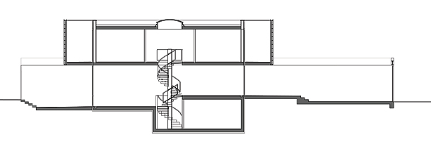 w-house-vmx-architects (11)