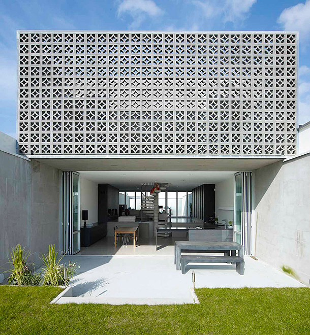 w-house-vmx-architects (2)