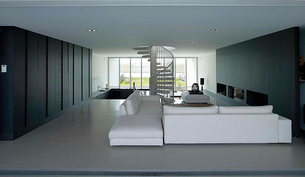 w-house-vmx-architects (3)