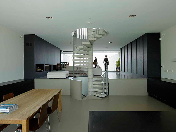 w-house-vmx-architects (4)