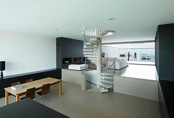 w-house-vmx-architects (5)