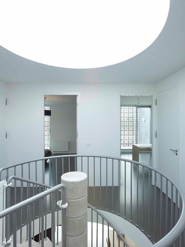 w-house-vmx-architects (6)