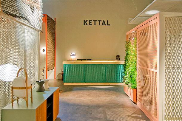 Kettal-stand-milan-2013 (14)