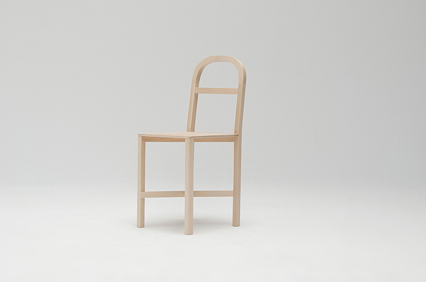 Madtastic-Arista-chair-01