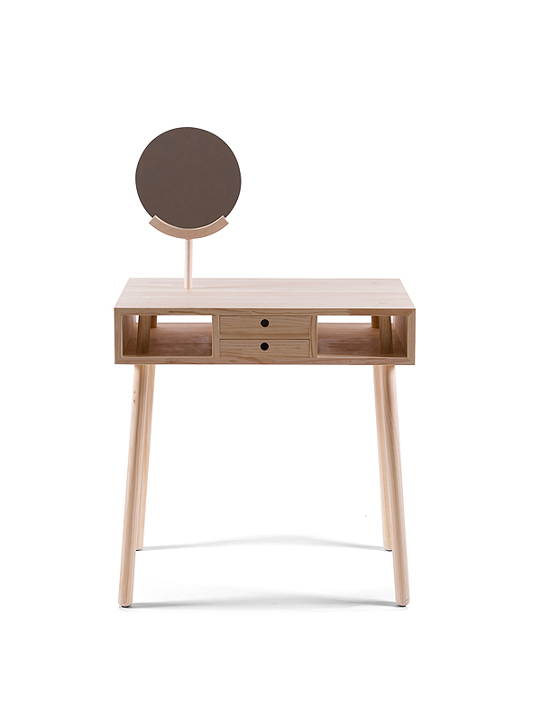 Madtastic-Dressing-table-by-Mad-Lab-01