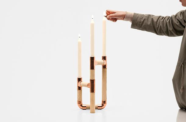 Madtastic-Podium-candleholder-01