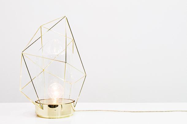 Madtastic-Reverie-lamp-01