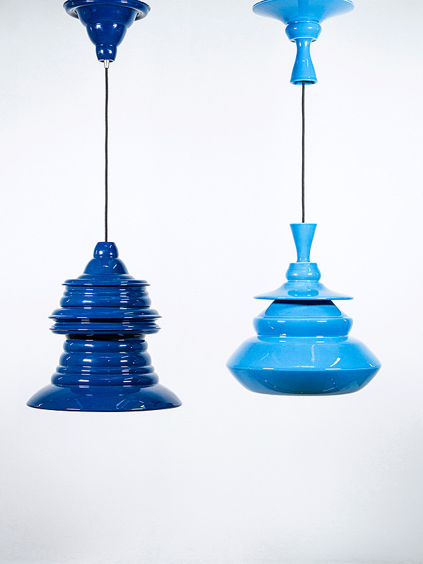 Madtastic-Solid-Spin-lamps-03