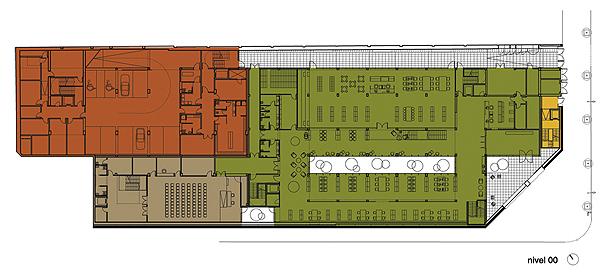 alchemika-oliveras-boix-arquitectes (23) nivel-00