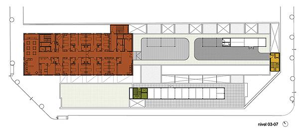 alchemika-oliveras-boix-arquitectes (26) nivel-03