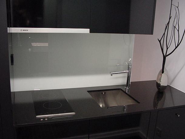 apartamento-30m2-arsenio-lage-barbeito (13)